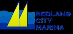 Redland City Marina